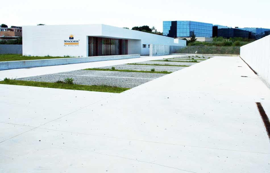 colegios privados Málaga