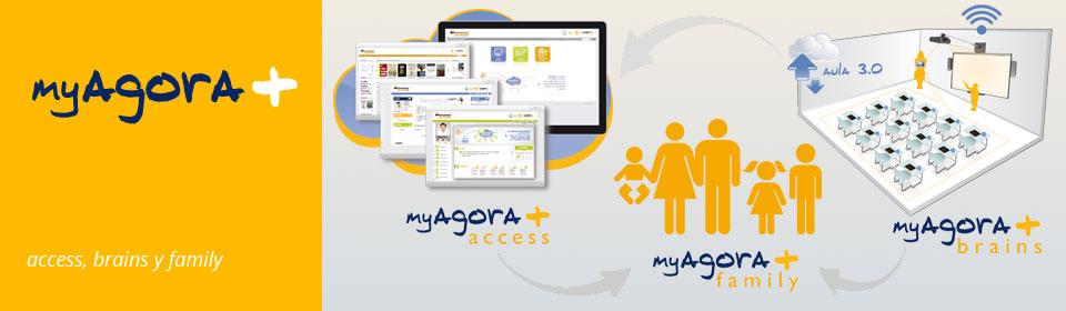 cabecera_myAgora+
