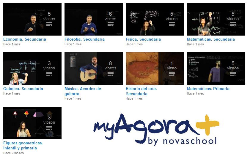 contenidos_digitales_myagora