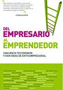 Del empresario al emprendedor