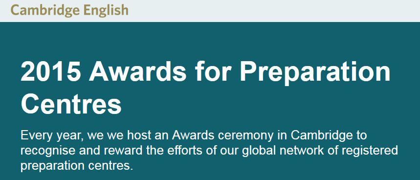awards-cambridge