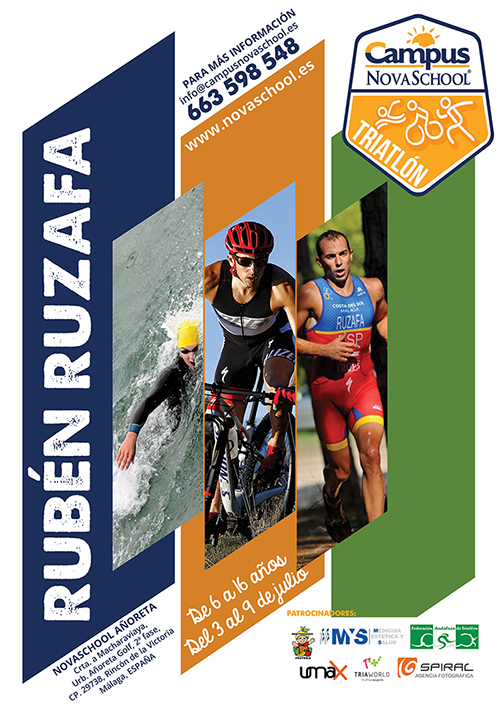 cartel_campus_triatlon_verano_2016