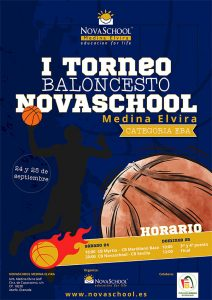 i_torneo_novaschool_medinaelvira_sep_2016