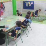 becaria-aleman-aula-2016