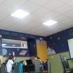 luminaria-clase