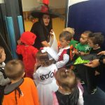halloween-novaschool-arrecife-201610