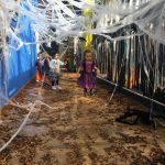 halloween-novaschool-arrecife-201611