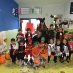 halloween-novaschool-arrecife-20164
