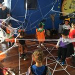halloween-novaschool-arrecife-20165