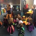 halloween-novaschool-arrecife-20167