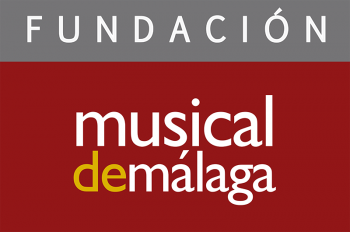 Fundación musical de málaga con el colegio