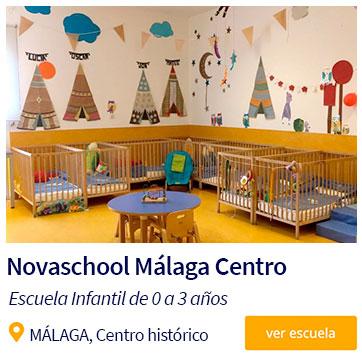 escuela-novaschool-malagaCentro