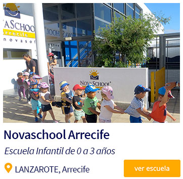 novaschool-arrecife