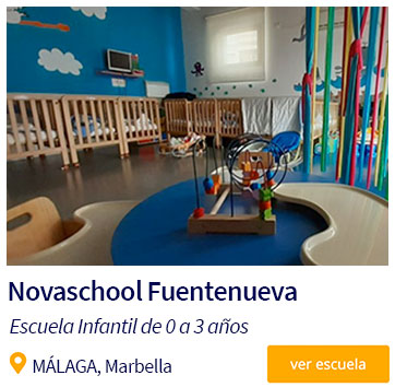 novaschool-fuentenueva