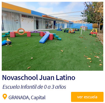 novaschool-juan-latino