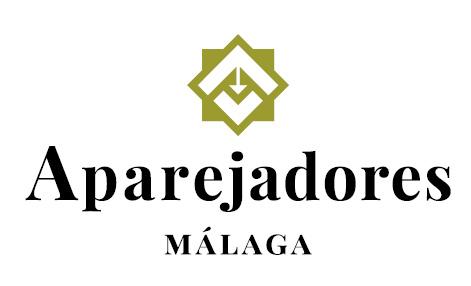 Colegio Aparejadores Málaga